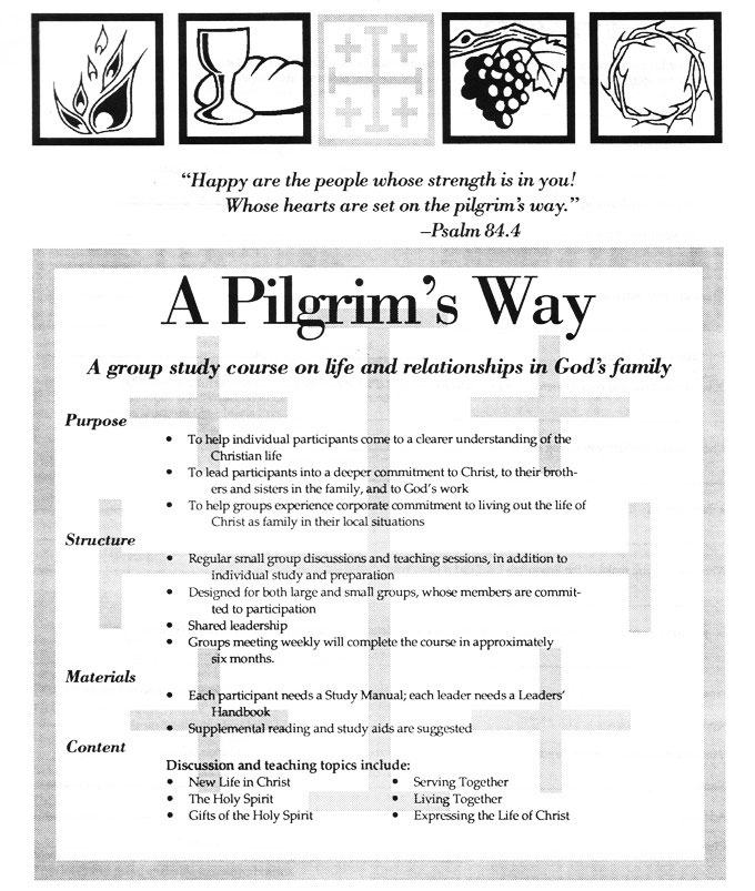 pilgrams-way