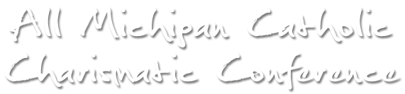 AMCCC Logo